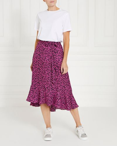 Gallery Daisy Skirt