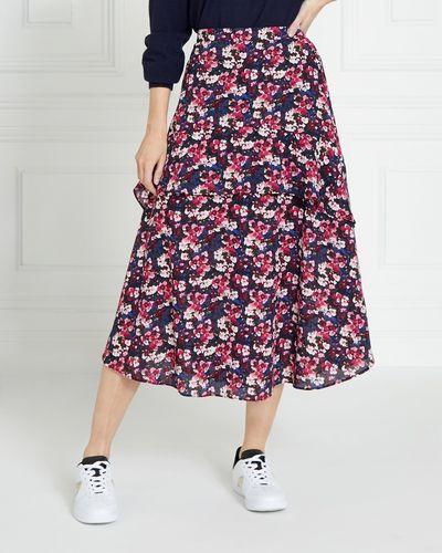 Gallery Blossom Skirt