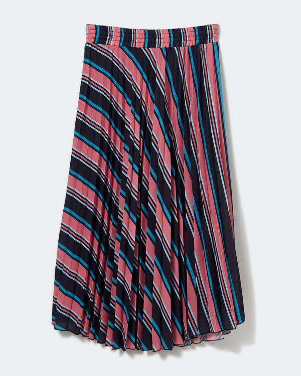 Gallery Haven Skirt