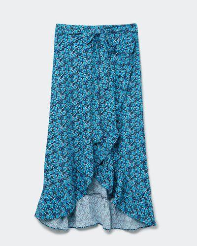 Gallery Odyssey Skirt