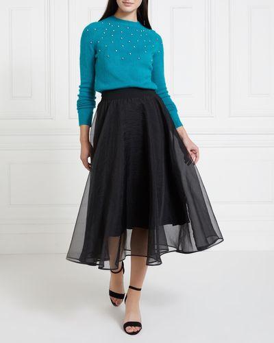 Gallery Organza Skirt thumbnail