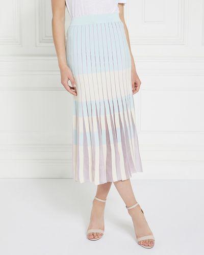 Gallery Secret Garden Skirt
