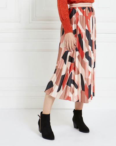 Gallery Amber Skirt