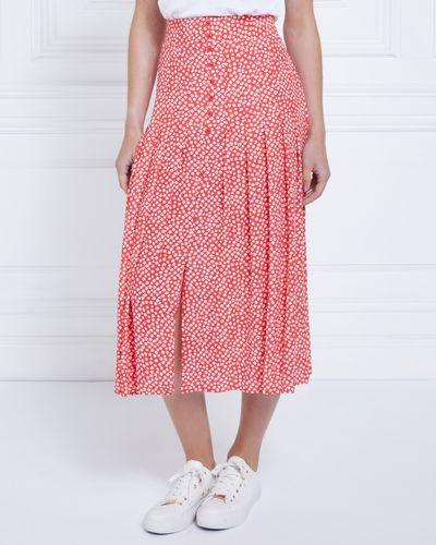 Gallery Brooklyn Skirt