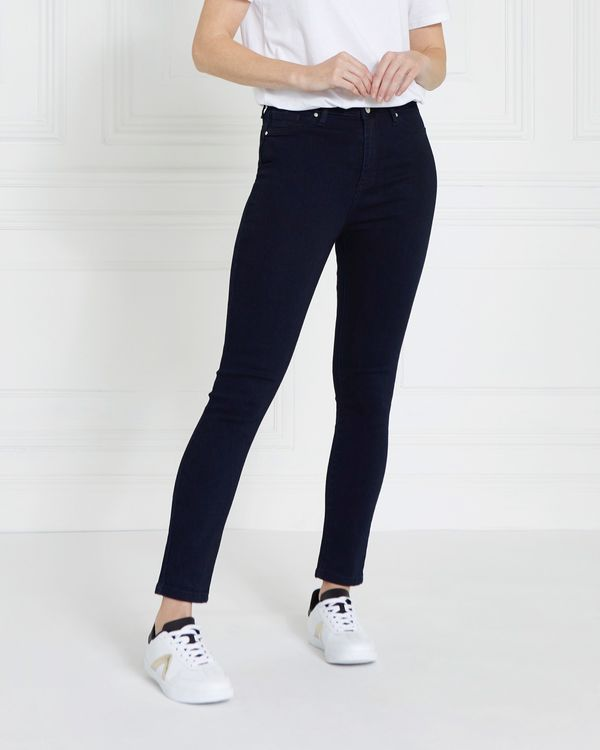 Gallery Define And Lift Jeans