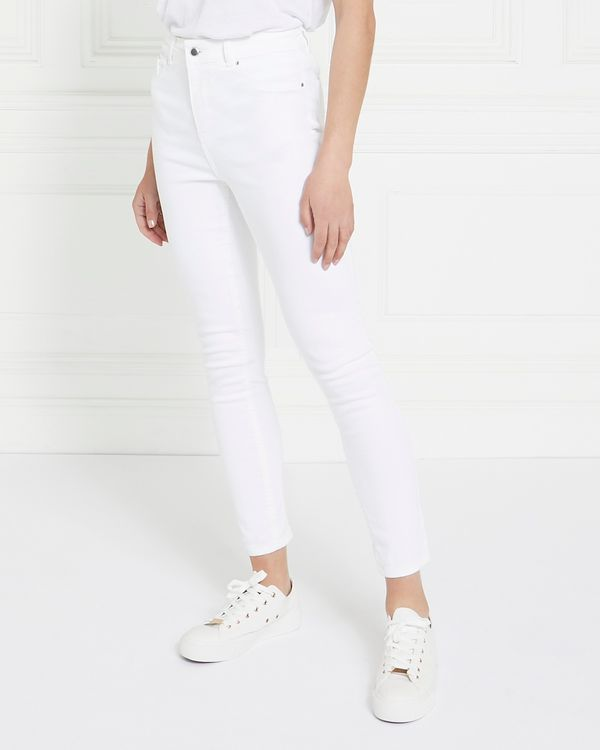 Gallery Everyday Jeans