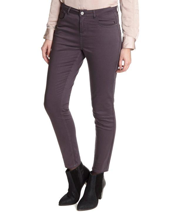 Gallery Slim Leg Jeans