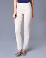 stone Gallery Stretch Trousers