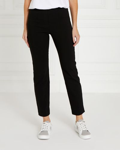 Gallery Stretch Trousers