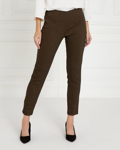 fa19566f362 Women's Trousers - Womenswear | Dunnes Stores