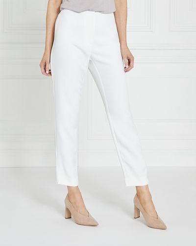 Gallery Suit Trousers