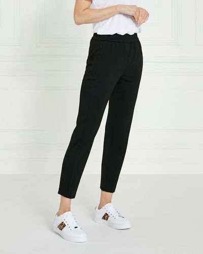 Gallery Luxe Joggers
