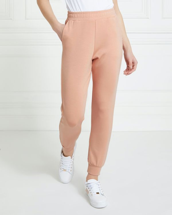 Gallery Luxe Leisure Joggers