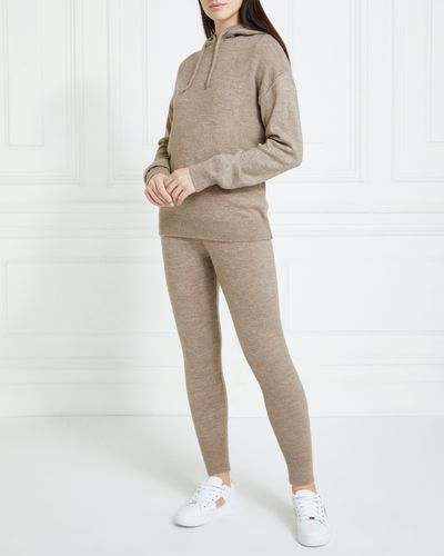 Gallery Knit Jogger