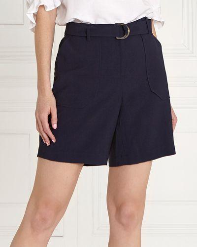 Gallery Utility Shorts
