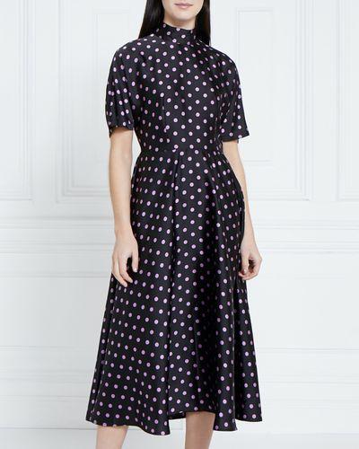 Gallery Amazon Spot Dress thumbnail
