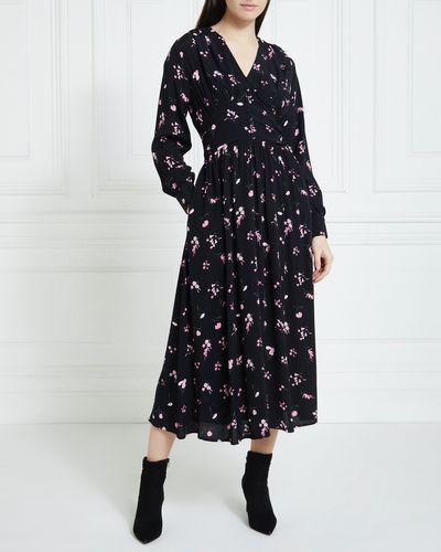 Gallery Ojai Tea Dress