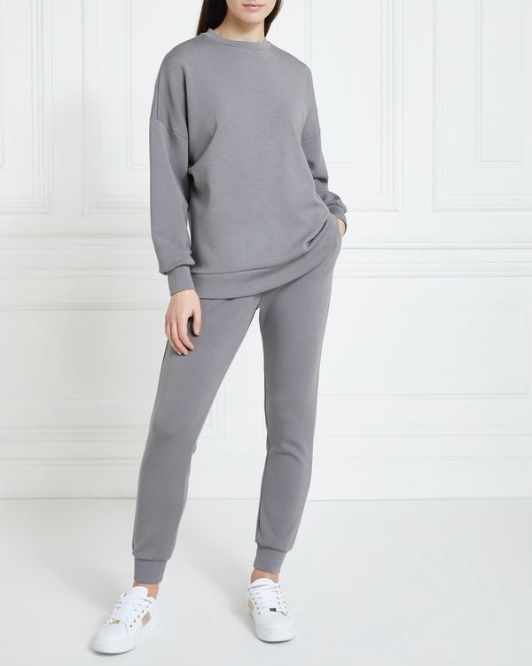 Gallery Luxe Leisure Sweater