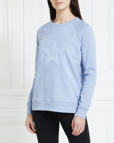 Gallery Etoile Sweater