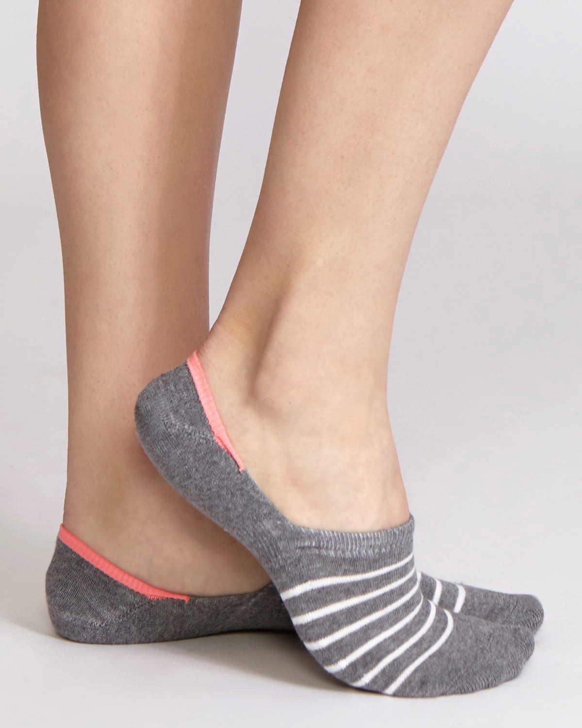 Dunnes Stores   Charcoal Micro Terry