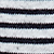 Grey-Stripe