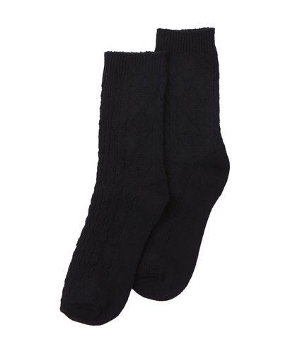 Thermal Boot Socks - Pack Of 2 thumbnail