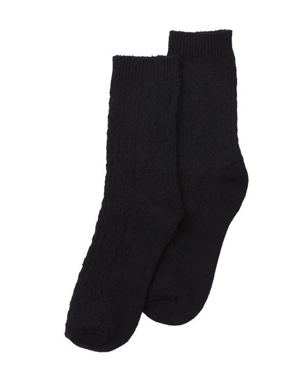 Thermal Boot Socks - Pack Of 2