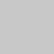 Grey-Marl