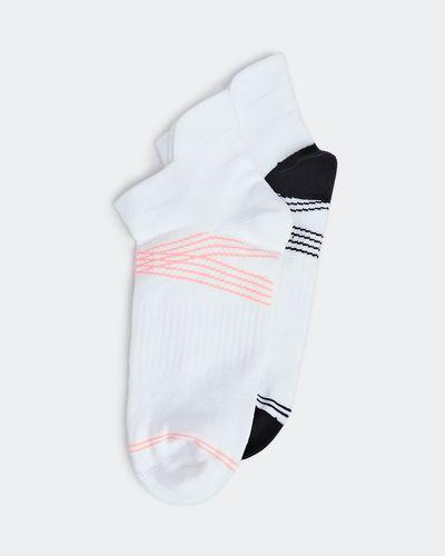 Blister Resist Performance Socks - Pack Of 2 thumbnail