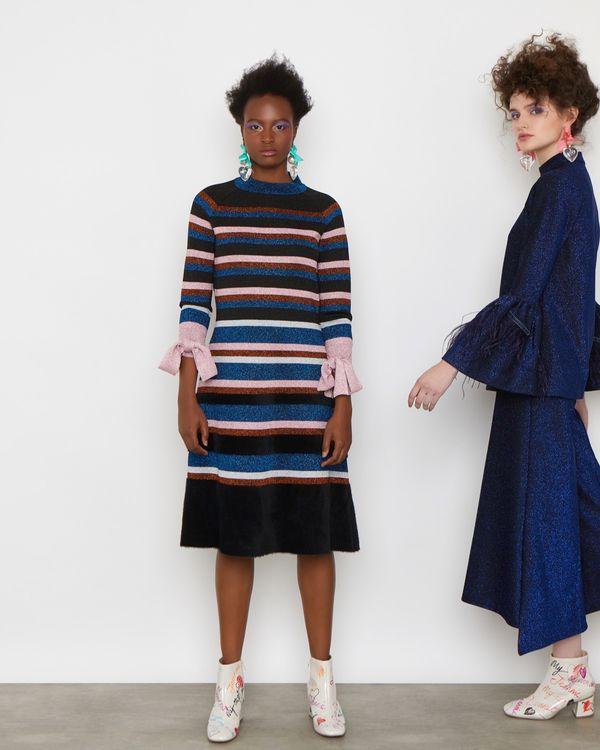 Joanne Hynes My Own Dearest Dress