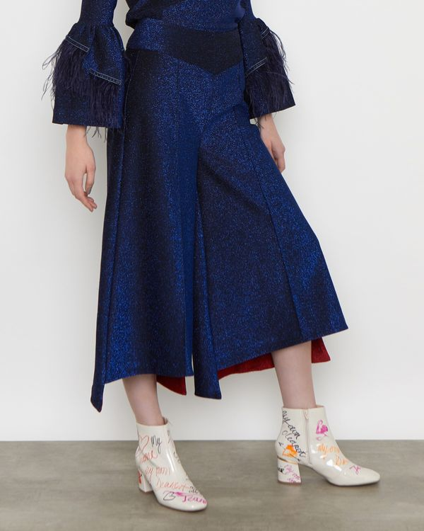 Joanne Hynes Dearest Jeannie Culottes (Limited Edition)