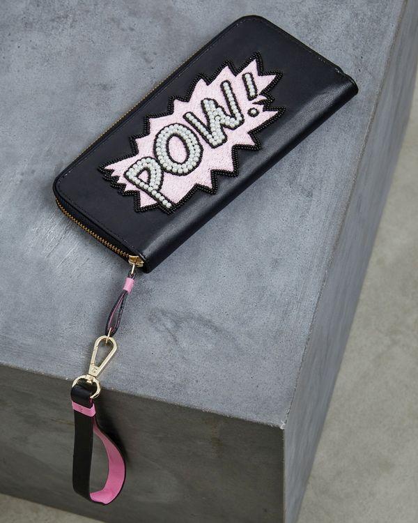 Joanne Hynes Pow Wallet
