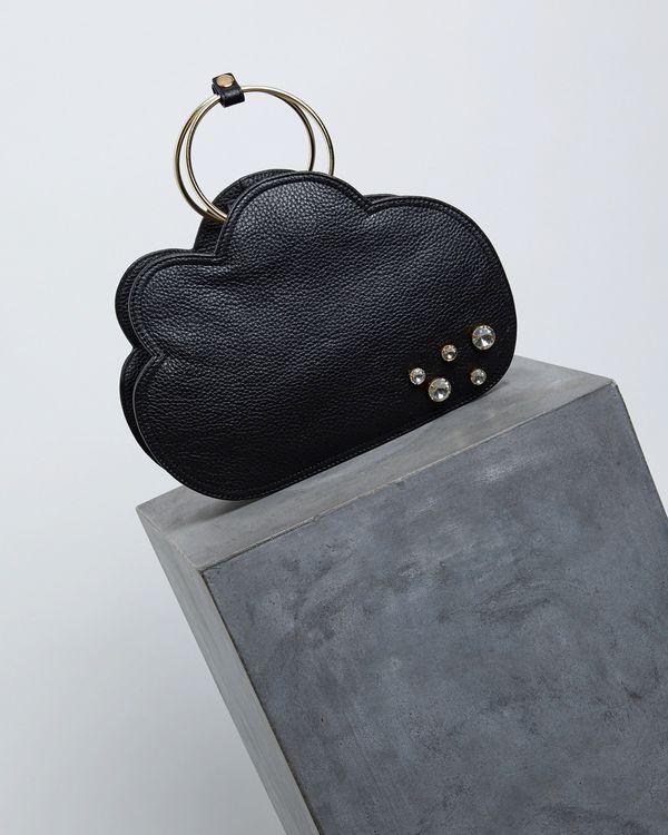 Joanne Hynes Cloud Bag