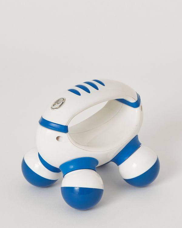 Quad Massager