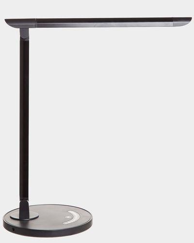 LED Desk Lamp thumbnail