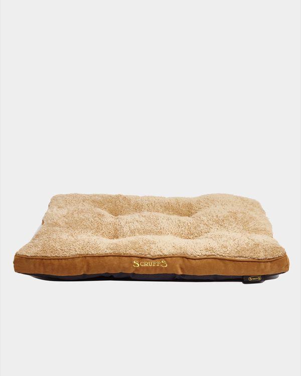 Mattress Pet Bed