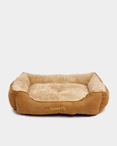Box Pet Bed thumbnail