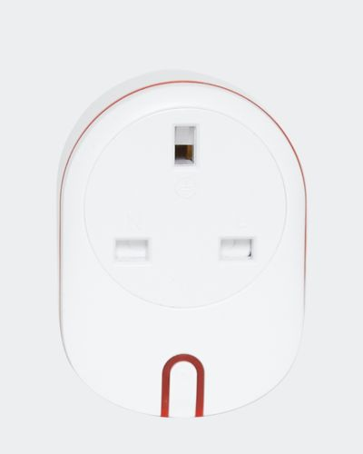 Wifi Smart Plug thumbnail