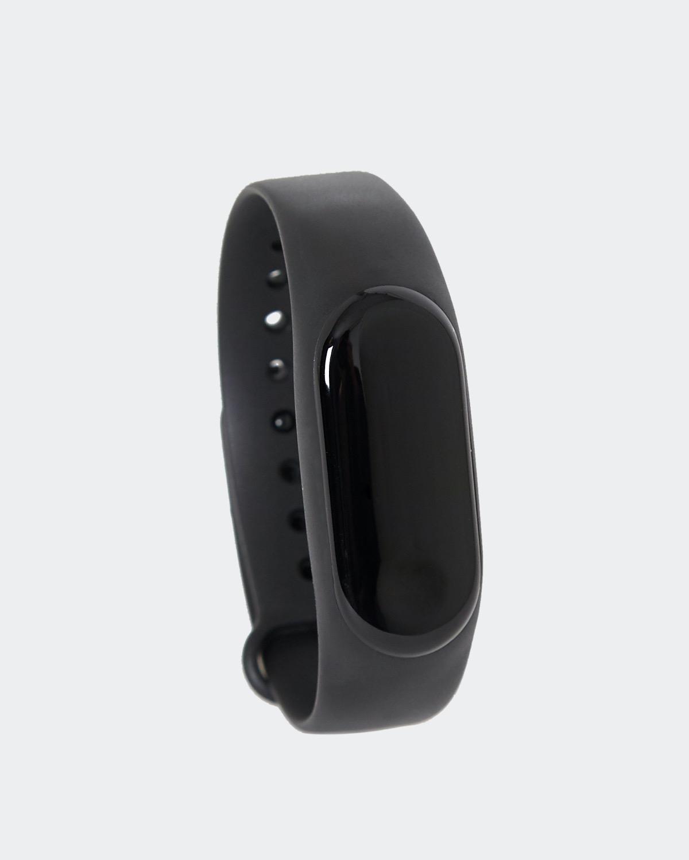 3260502_black Smartwatch Dunnes Stores