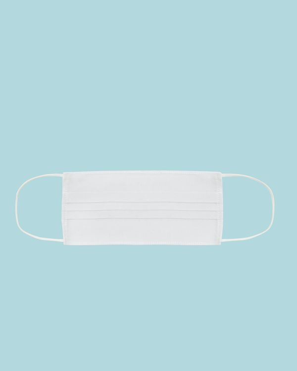 Face Mask - Pack Of 5