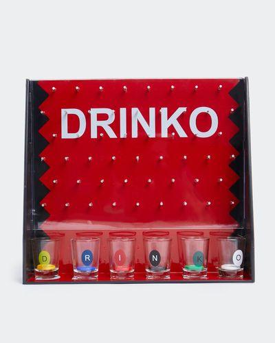 Drink Shot Game thumbnail