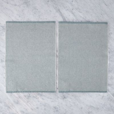 Helen James Considered Placemat - Pack Of 2 thumbnail