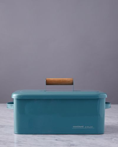 Helen James Considered Rectangular Storage Box