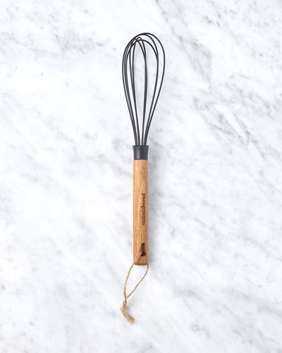 Helen James Considered Whisk