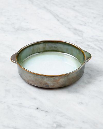 Helen James Considered Mayo Tapas Dish