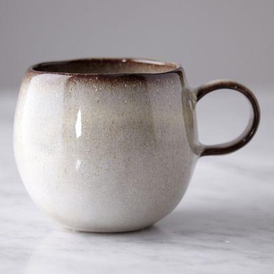 Helen James Considered Ludlow Mug thumbnail