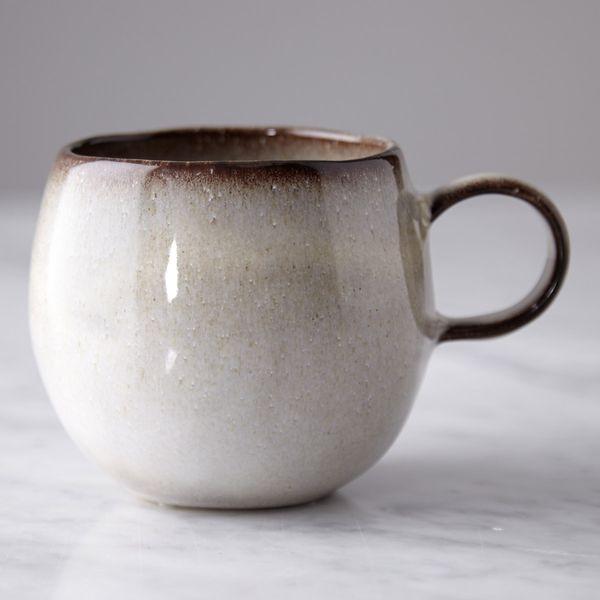 Helen James Considered Ludlow Mug