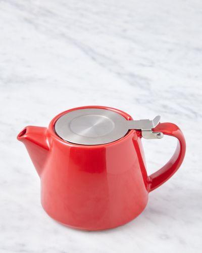 Helen James Considered Infuser Teapot
