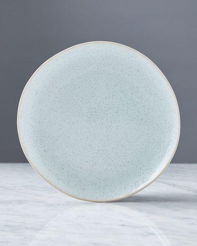 Helen James Considered Hampton Dinner Plate