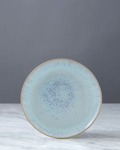 Helen James Considered Hampton Side Plate